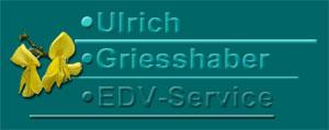EDV Service Griesshaber
